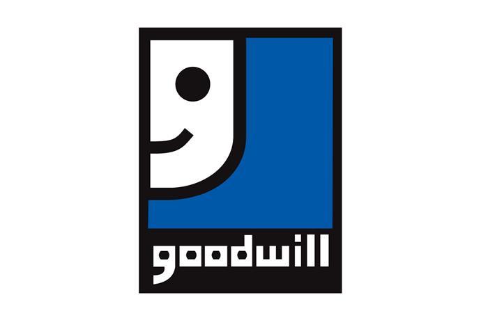 Goodwill_7944512056470881814