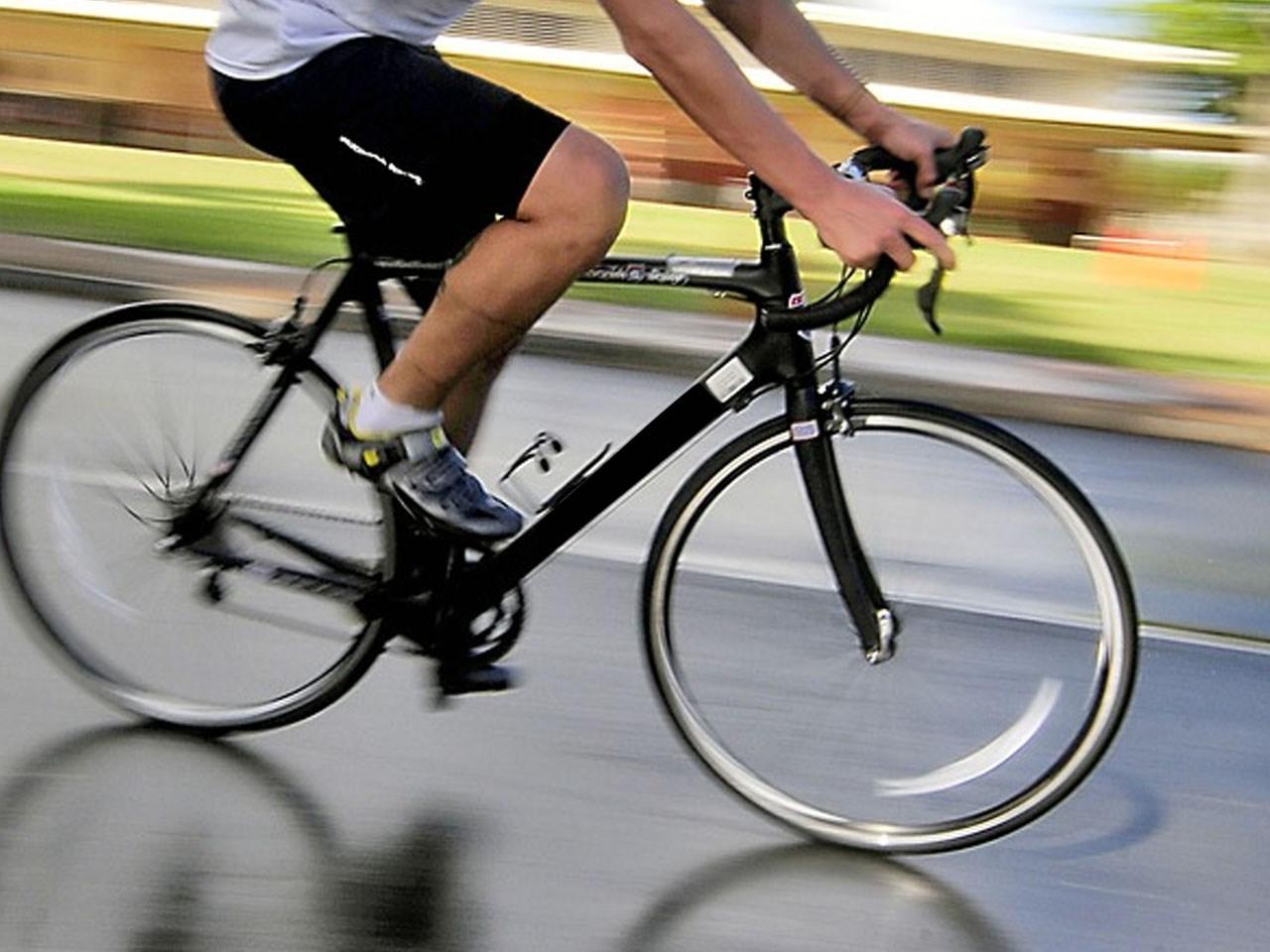 bike riding bicycle