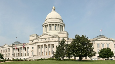 Arkansas-State-Capitol-jpg_20160102223720-159532