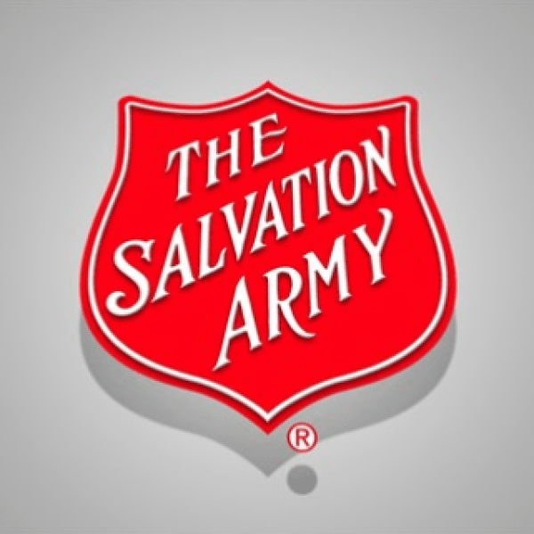 SALVATION ARMY_1485274204184.png