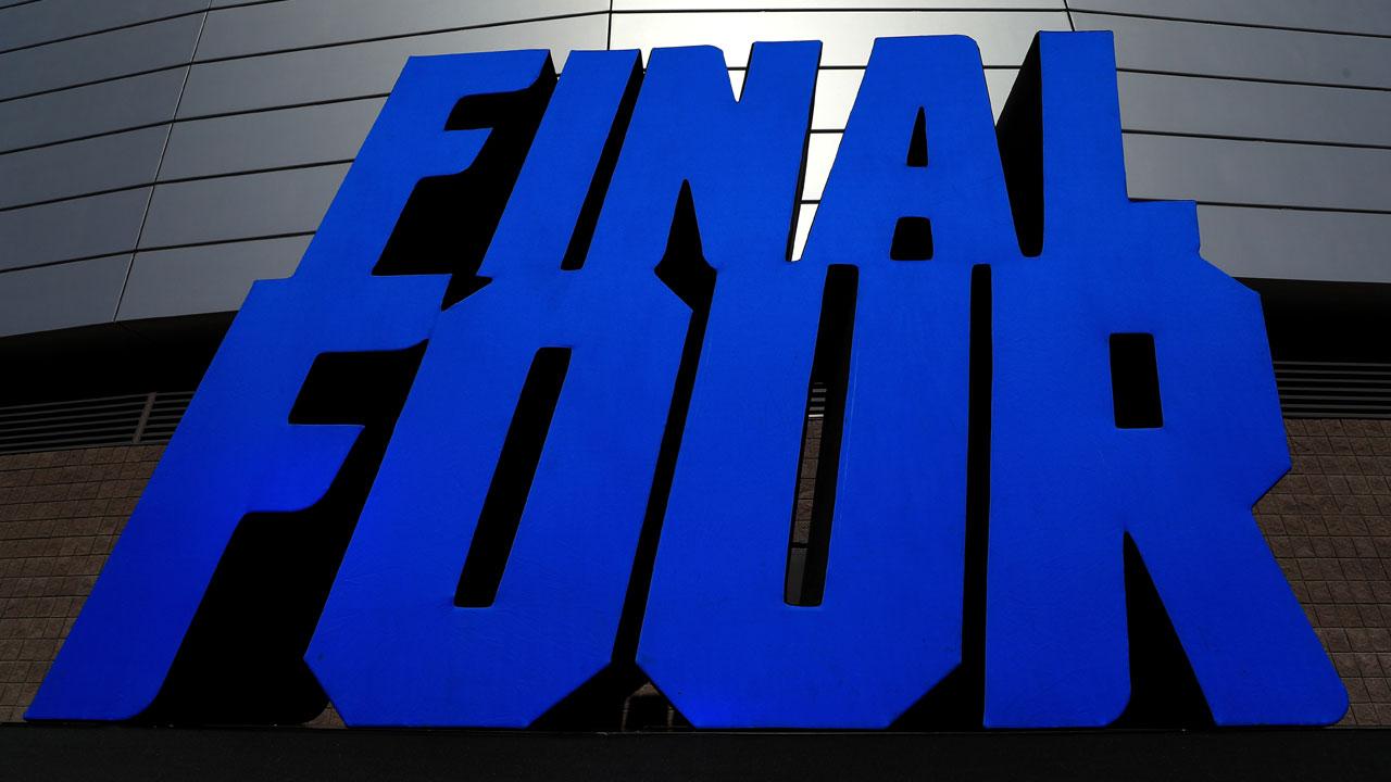 Final Four WATN - intro55020819-159532