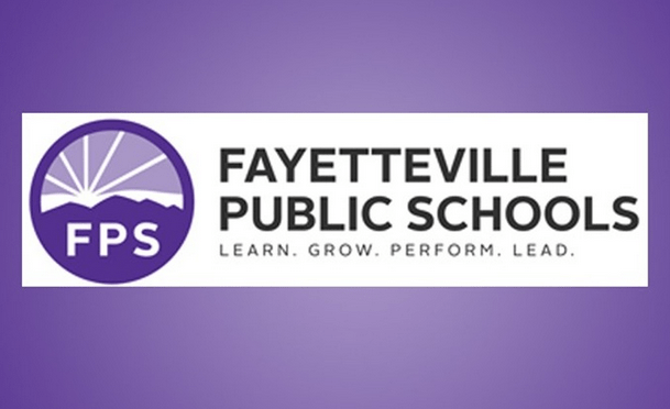 fayetteville public school_1492544792099.png