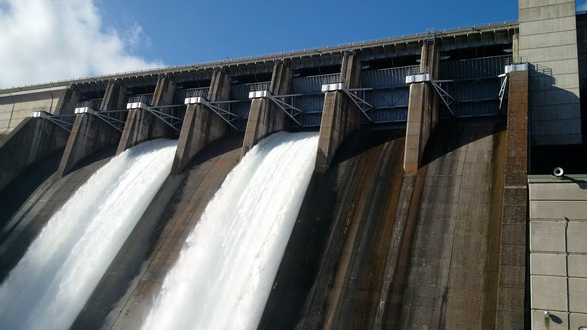 BEAVER LAKE SPILLWAY_1493821583806.jpg