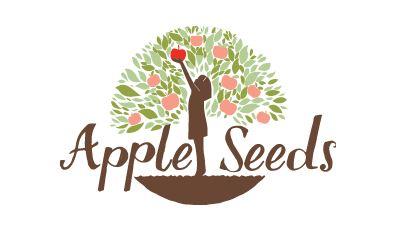 applee seeds_1495050982272.JPG