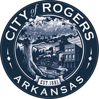 CITY OF ROGERS LOGO_1498255280310.jpg