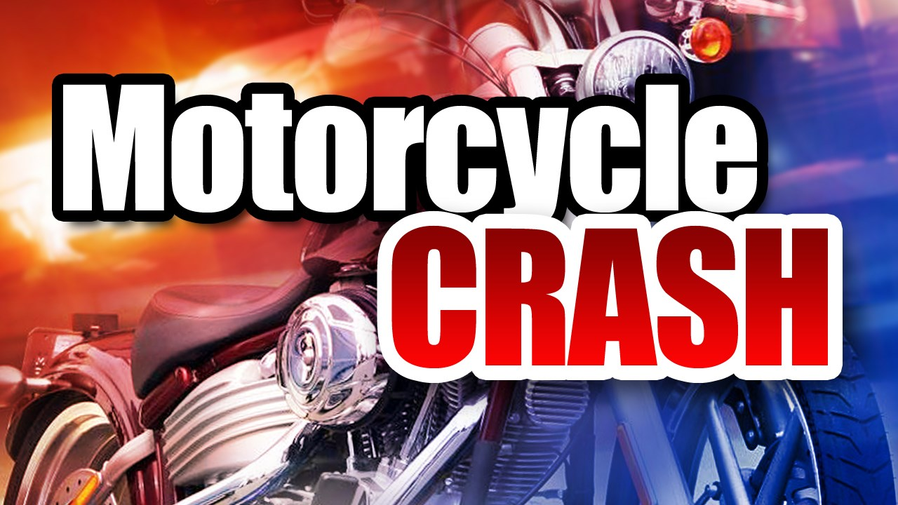 Driver identified in fatal Fort Smith motorcycle crash | KNWA