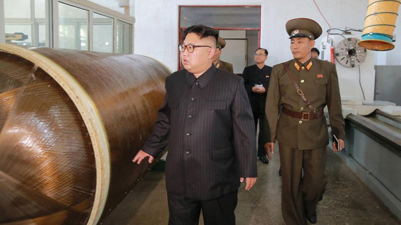 North Korea missile program, Kim Jong Un-159532.jpg70981809