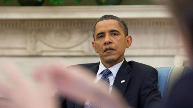 OTD August 4 - Barack Obama_2696967654475656-159532