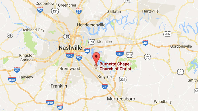 Tennessee church Nashville antioch, Burnette church_1506276374932-159532.jpg61105610