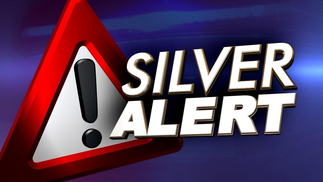 Silver Alert_1507682343278.jpg