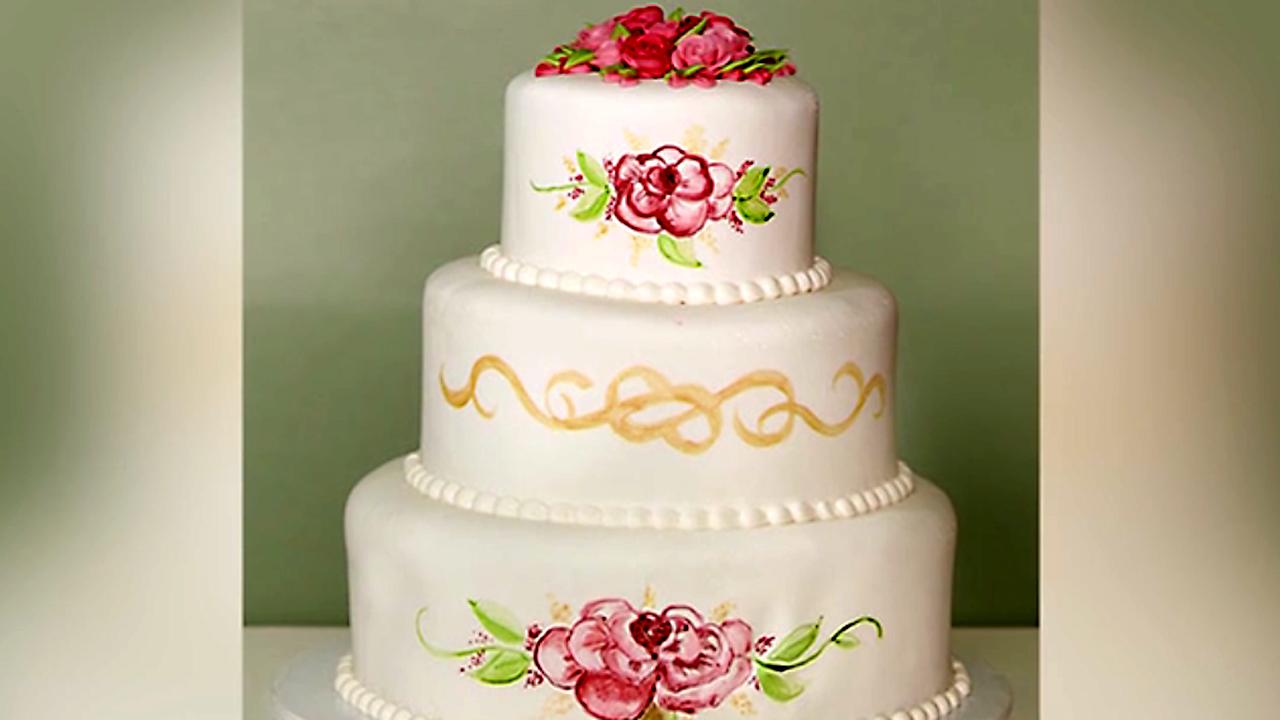 wedding cake68843032-159532