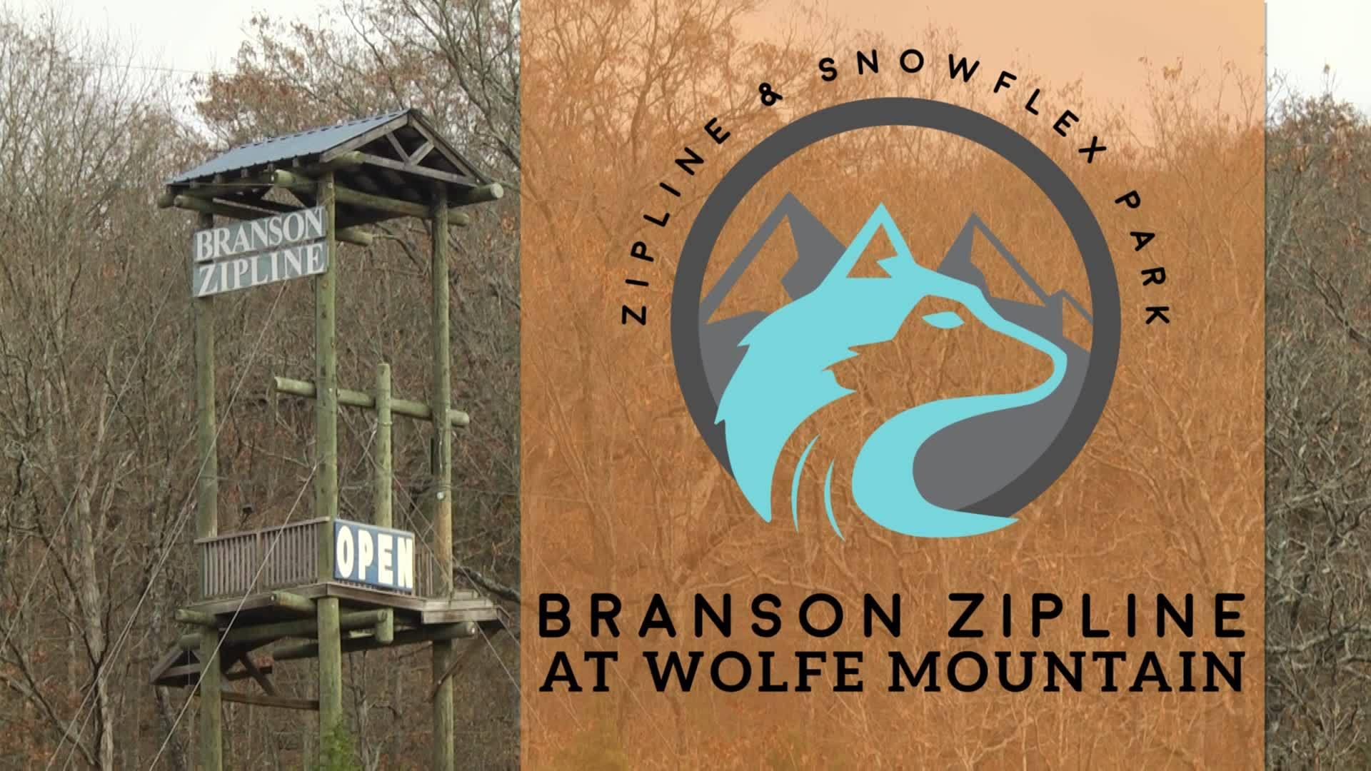 Wolfe_Mountain_Snowflex_Park_in_Branson__0_20180125204934