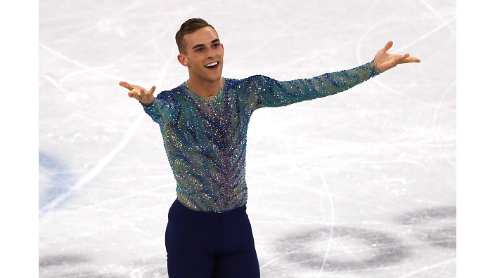 Adam_Rippon_is_America_s_Sweetheart_0_20180217213239-54729046
