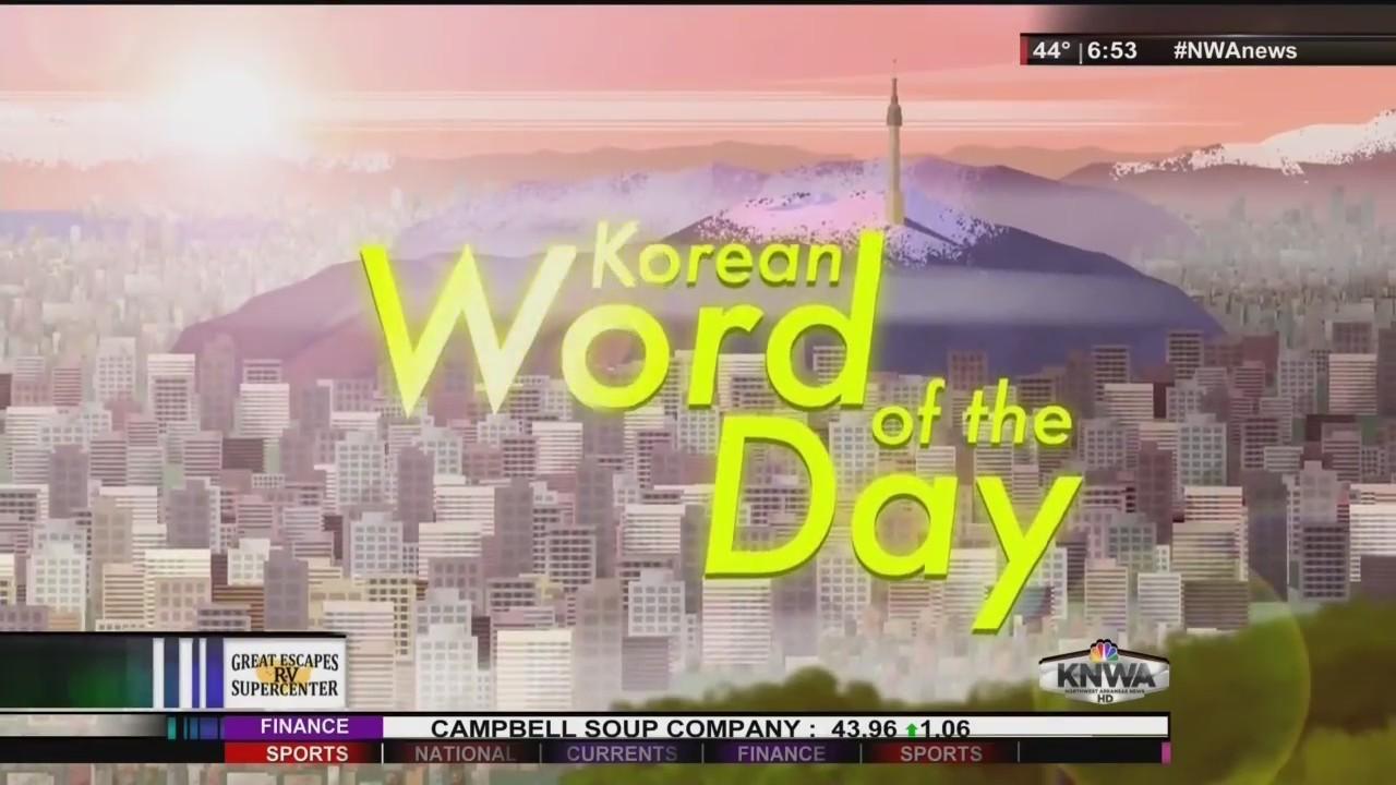 Korean_Word_of_the_Day__Nun_0_20180223140823