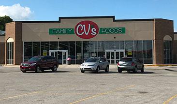 CVs-Family-Foods-Store-Front_1520010093358.jpg