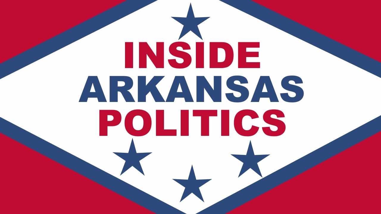 Political Podcast Logo_1520028103546.jpg.jpg