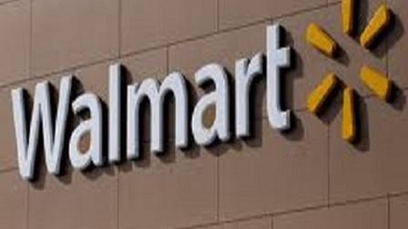 WALMART BUILDING_1519861347124.jpg.jpg