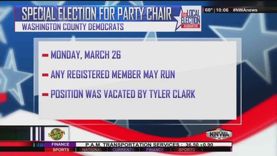 Wash_Co_Special_Election_0_20180316141019