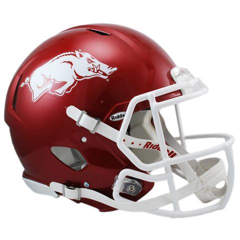 Arkansas_Razorbacks_Riddell_Revolution_Speed_Authentic_Football_Helmet_large_1516687793549.jpg