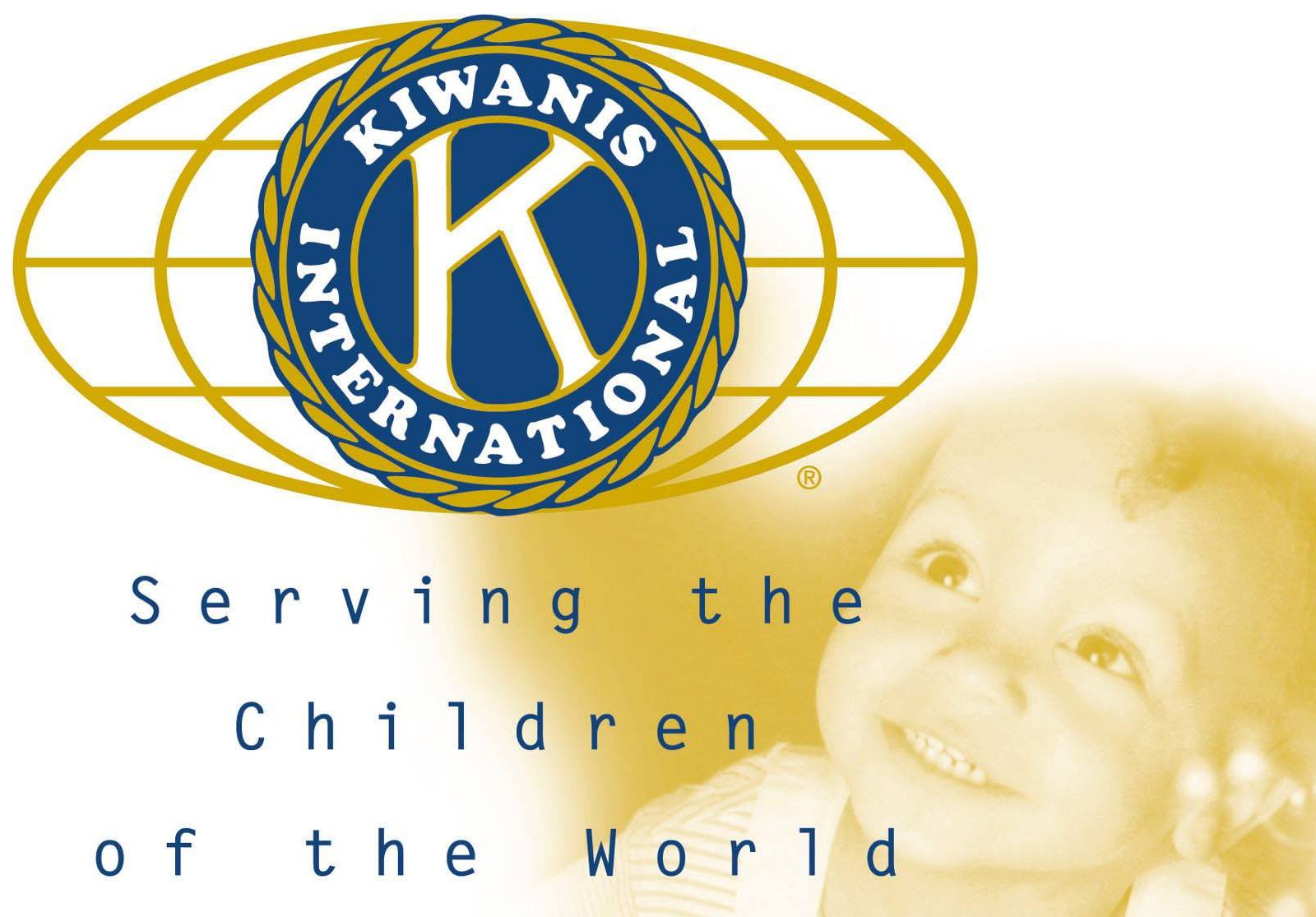 Kiwanis Club of Bentonville_1522776507908.jpg.jpg