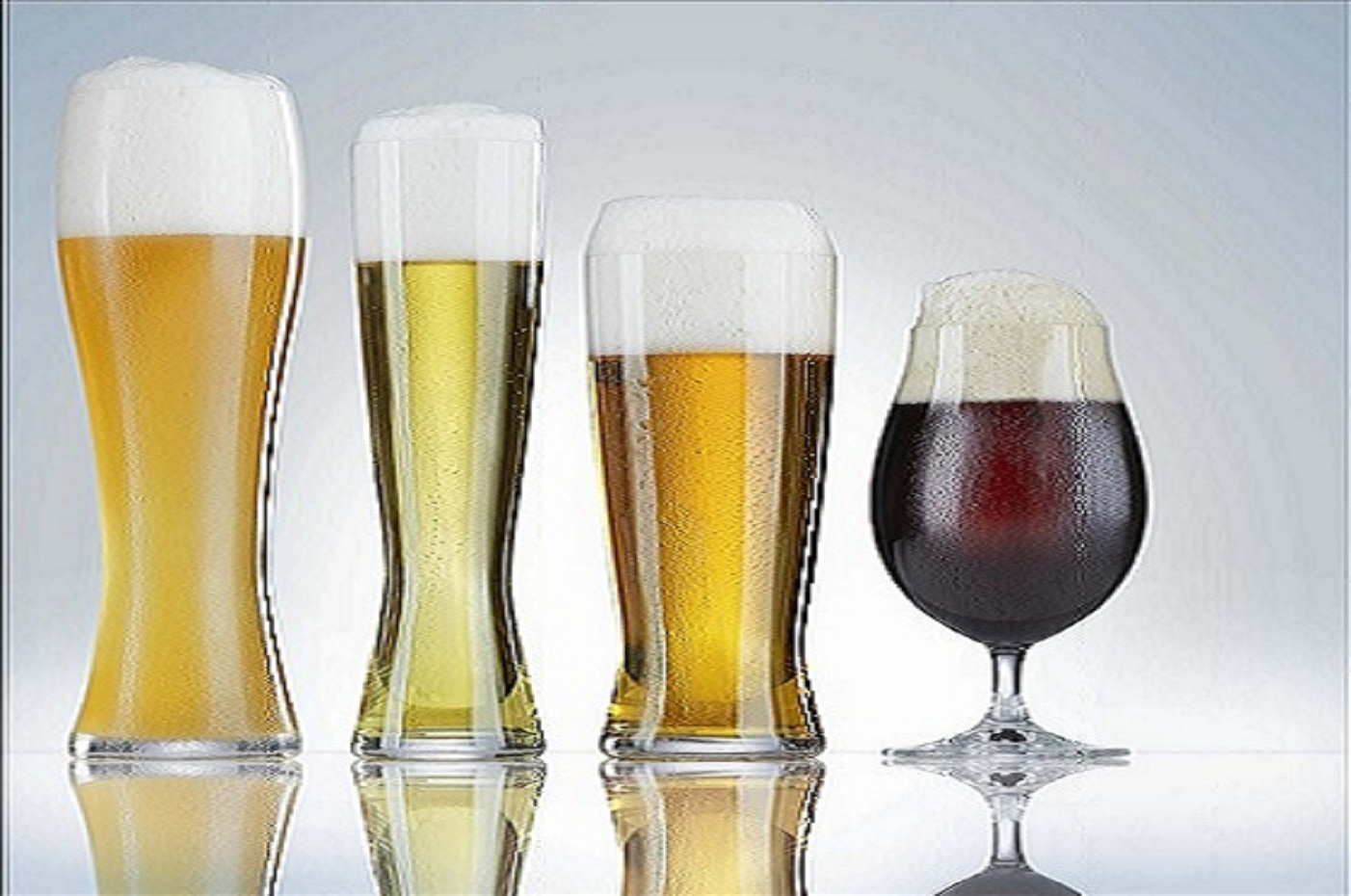 ALCOHOL (2)_1519221634842.jpg.jpg