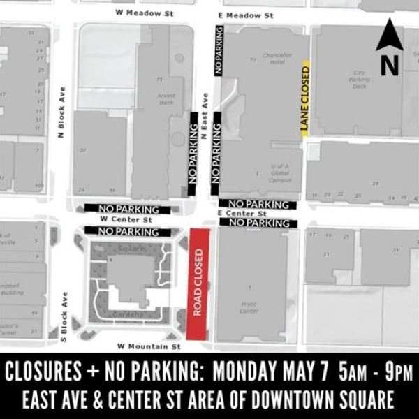 Fayetteville Square Closures_1525655640361.JPG.jpg