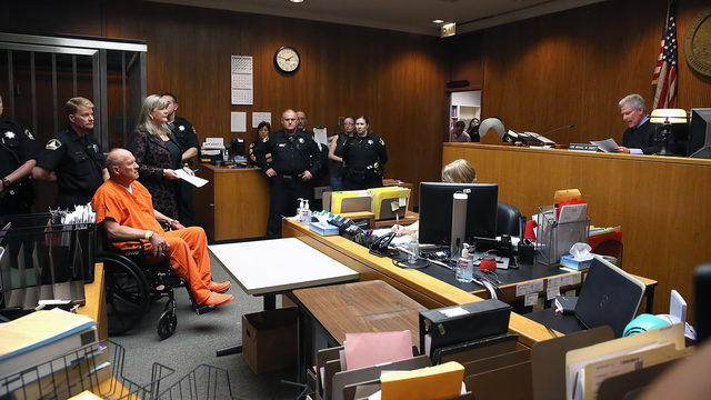 Golden State Killer suspect Joseph James DeAngelo courtroom_1525955609767.jpg_369311_ver1.0_640_360_1526321254200.jpg.jpg