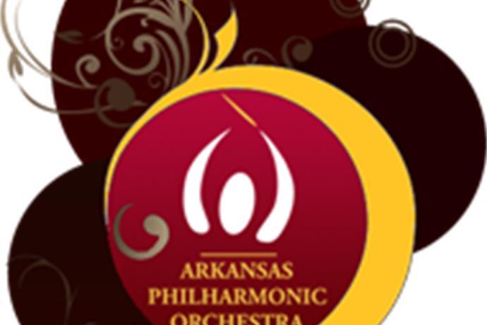 Arkansas Philharmonic Orchestra Unveils New Season_-2452779973704726239