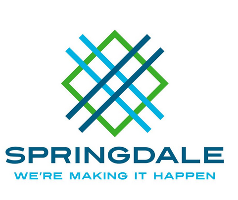 city of springdale_1494879500925.png