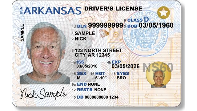 Arkansas License_1530055708459.jpg.jpg