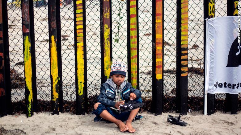 Border Child_1529098228029.jpg.jpg