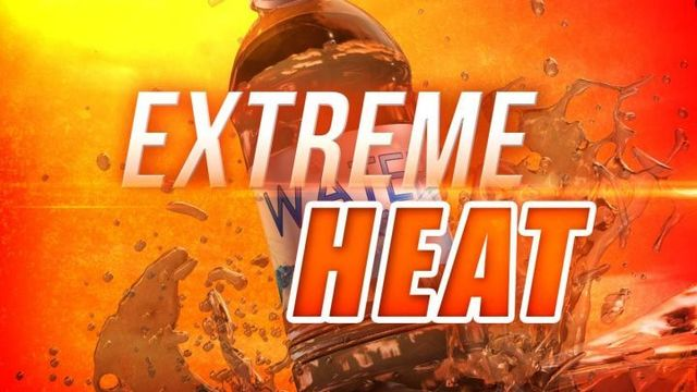 Extreme heat_1500559966080_24036176_ver1.0_640_360_1530201897837.jpg.jpg