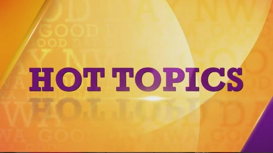 Good_Day_NWA__Hot_Topics_0_20180606152127