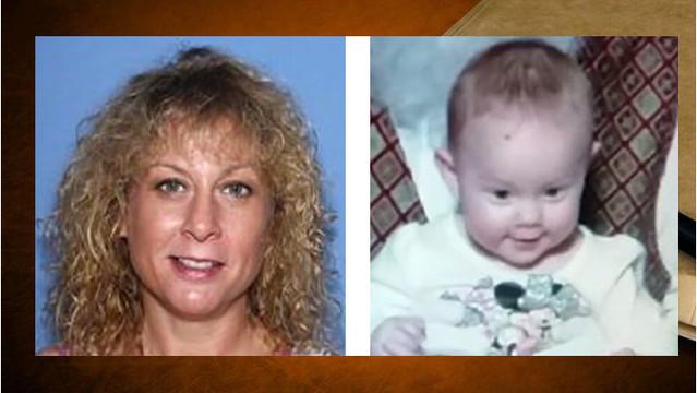Missing Woman & Child_1528232151487.jpg.jpg