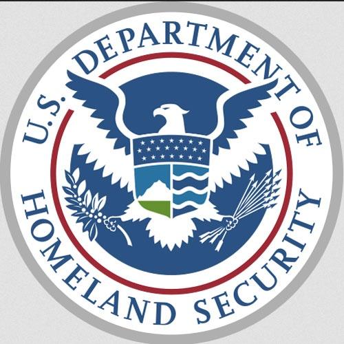 OTD November 25 - Department of Homeland Security_2290630494098048-159532