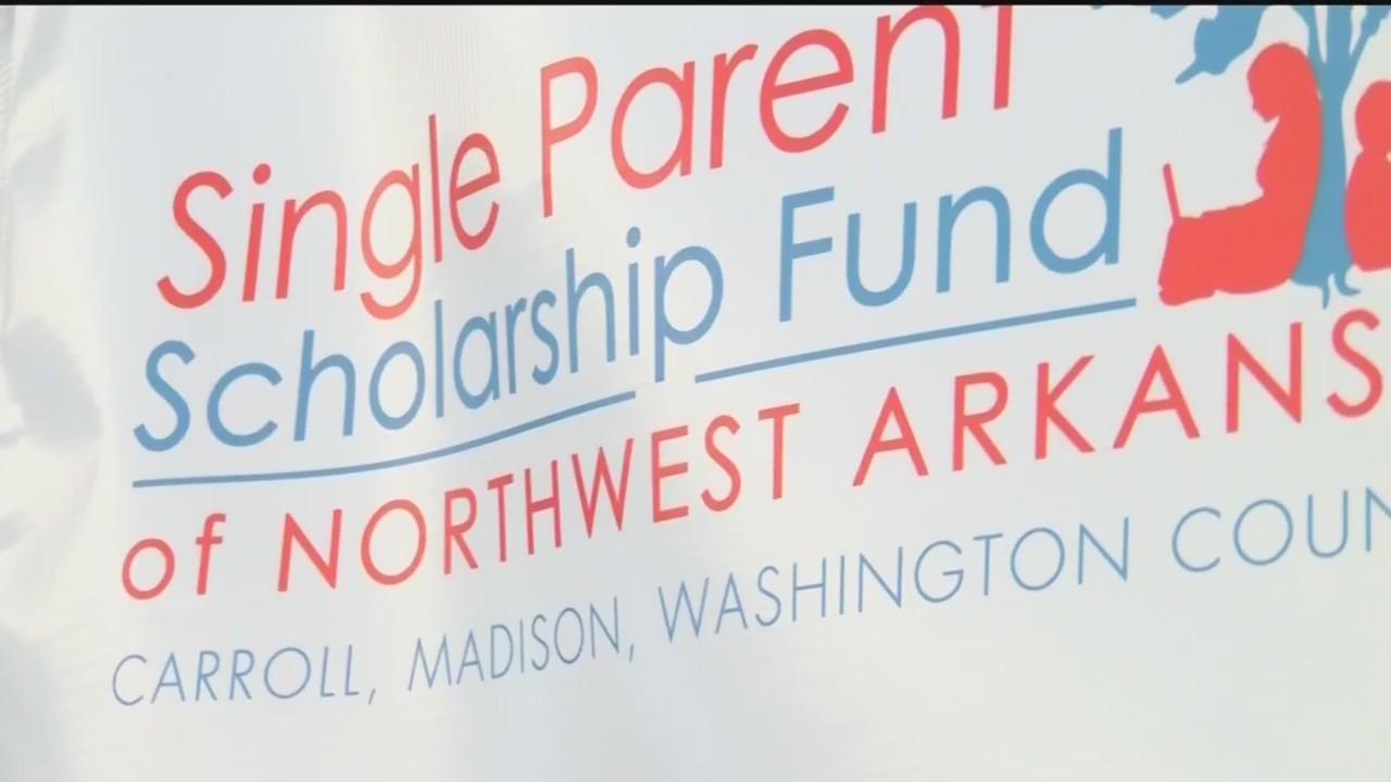 Single_Parent_Scholarship_fund__knwa__0_20180311045702