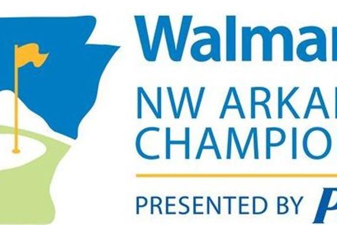 Closing Ceremonies at the Walmart Northwest Arkansas Championship_4138298167915332576