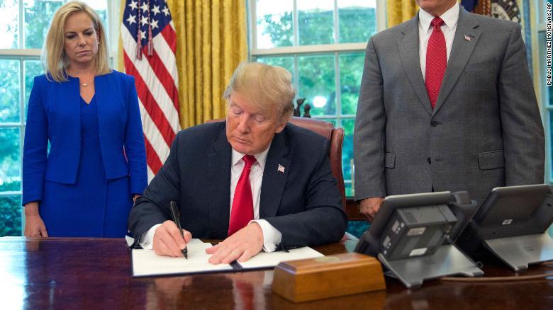 Trump Signs 2_1529522901895.jpg.jpg