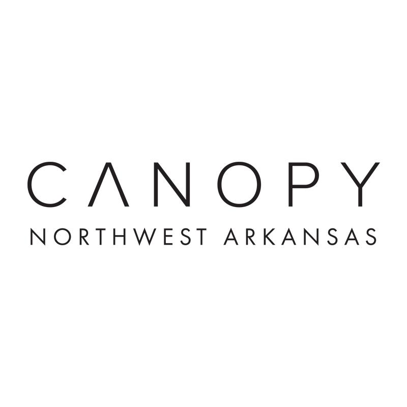 canopy nwa_1493747544060.png
