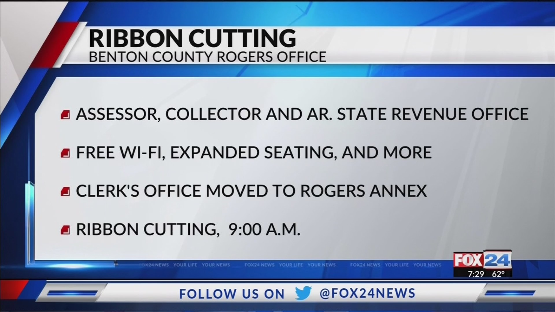 Benton_Co__Hosts_Ribbon_Cutting_for_New__0_20180724125252