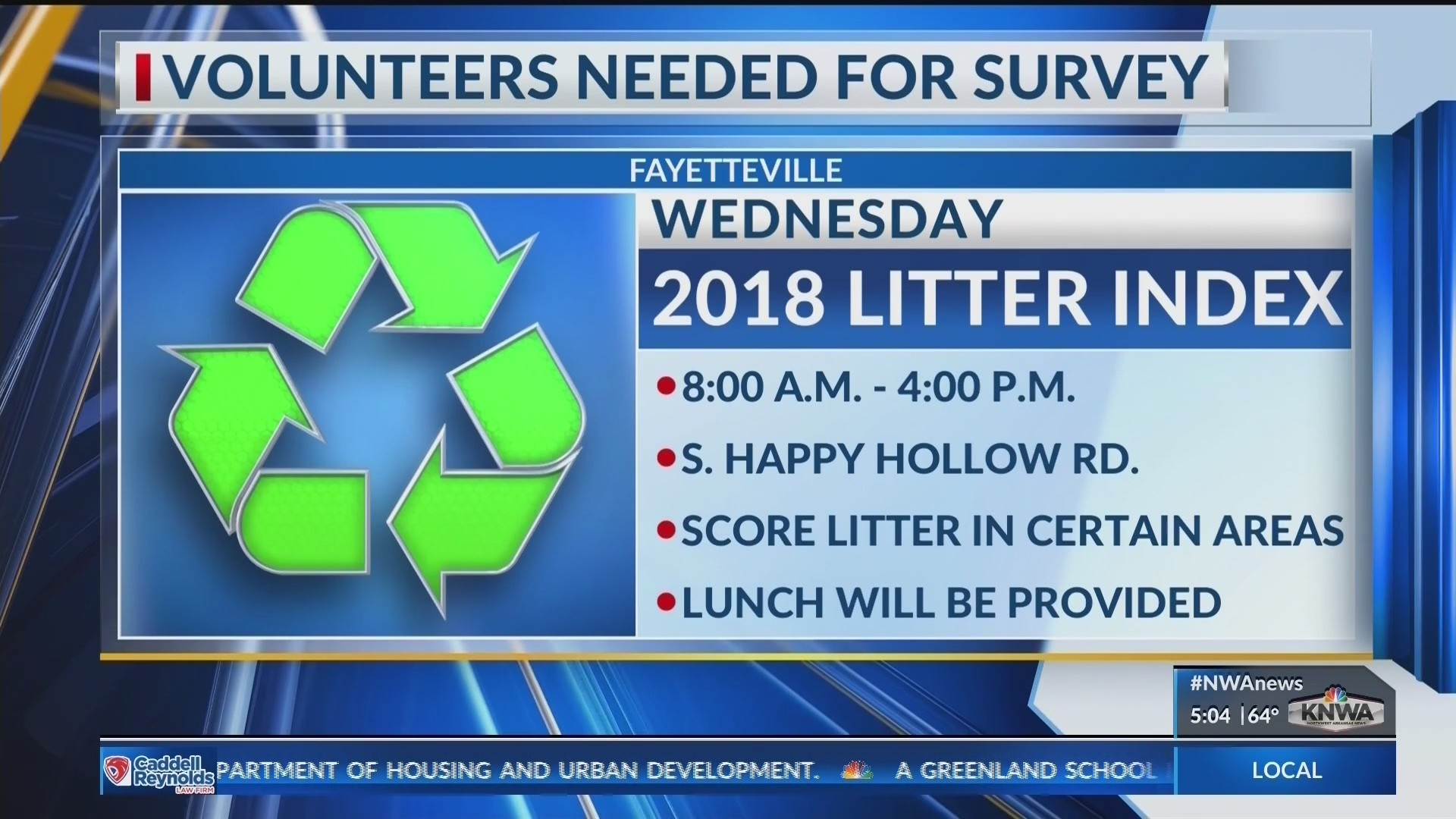 City_Looks_for_Volunteers_to_Keep_Fayett_0_20180725130027