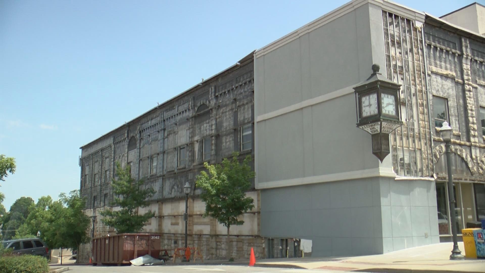 Downtown Building_1531792596810.jpg.jpg