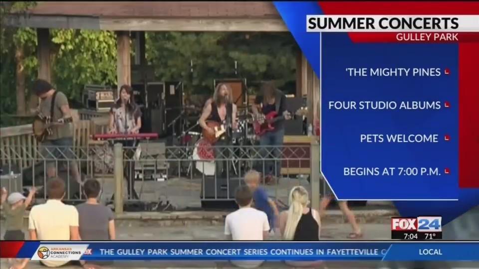 Gulley_Park_Summer_Concert_Series_Contin_0_20180712135317