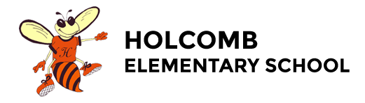 Holcomb-Logo_1533036133562.png