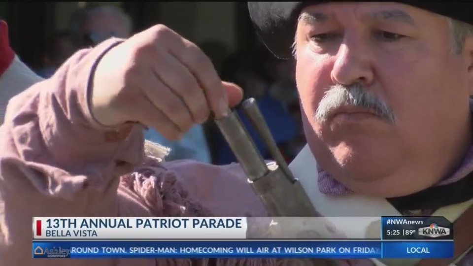 NWA_Soldiers_Honored_with_Patriot_Parade_0_20180704223803