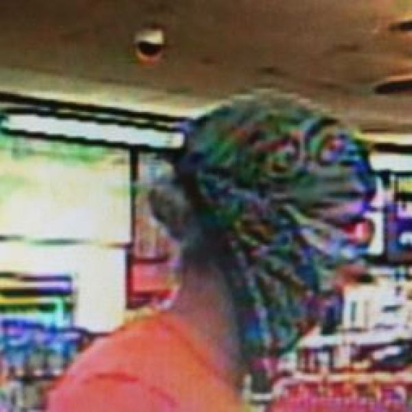 Robbery Suspect 2_1533071022307.jpg.jpg