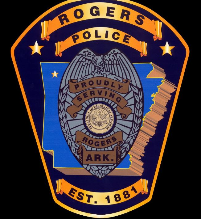 rogers police badge_1530715622251.JPG.jpg