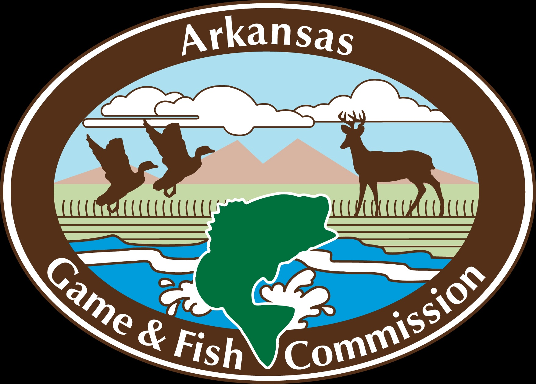 ARKANSAS GAME AND FISH COMMISSION_1534434781395.jpg.jpg