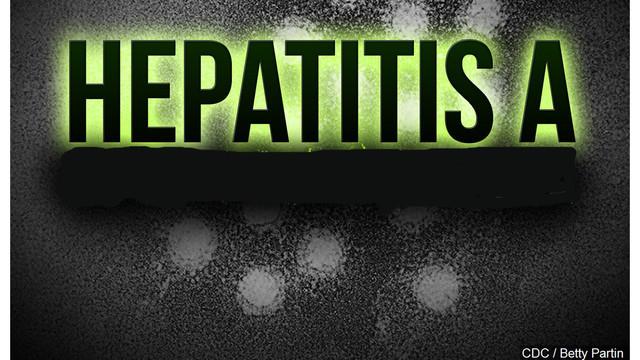Hepatitis A_1524248139166.jpg_40227803_ver1.0_640_360_1533738862523.jpg.jpg