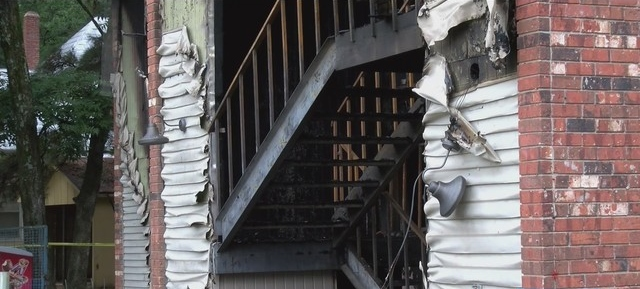 Lonoke_Apartment_Fire_Kills_1__Injures_S_0_52343673_ver1.0_640_360 (1)_1534701051898.jpg.jpg